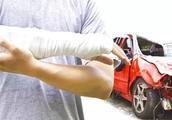 制造汽车事故个人伤害索赔意味着什么?