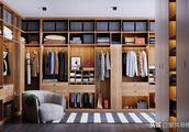 定制衣柜那么贵,怎样才能少花钱?