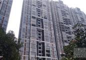 记者调查 物业一纸通告撤出九华新城10号栋管理,咋回事?