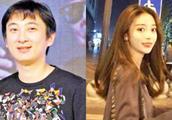 王思聪携新女友逛街被拍,事后霸气回应网友:因为有钱,所以逛街