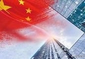 日本富豪总资产达53万亿,却面临经济难题,造富速度也不如中国!