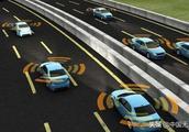 惠州将打造千亿无人驾驶汽车产业群!