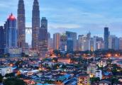 不计前嫌!马来西亚对中资高铁多次变卦,中国却主动提出帮助发债