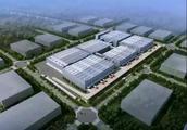 阿里巴巴云计算数据中心终于来啦,总投资约62亿人民币