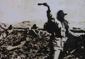 抗日战争:中国哪两大城市保卫战最为惨烈?