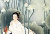 王安石究竟惹了谁?苏轼称他野狐精,而李清照更是说他填词是笑话