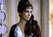 被后世夸赞的埃及艳后,历史上或许并不美丽,她是如何守护国家的