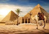 为什么说埃及金字塔是二十世纪才建起来的?这里告诉你原因