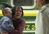 《父母爱情》:为何老丁娶江德华第二天,对待她的态度立马就变了