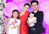 汪峰有3个女儿,为什么在《妻子的浪漫旅行》中只看到2个?