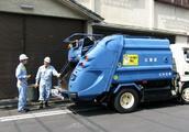 日本食品真的安全吗?细数日本历史上的食品安全丑闻