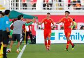 够狠!一场3-0让亚洲杯也变天,中超四强给全亚洲出了一道无解题