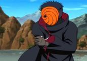火影忍者动漫,有人说面具男是鼬的老师,这是真的吗?
