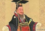 汉武帝设了一个官职,本意想制衡丞相,后来膨胀到无人能抗衡
