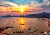 中国最美十大海岛,阳江海陵岛第一次去,怎么玩不入坑?