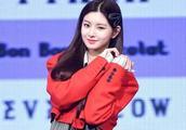 颜值不够,二代女团风格?乐华新女团韩国出道被网友这样评价!
