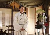 《知否》明兰的四段姻缘:婆婆厉害丈夫花心,嫁给贺弘文最安全