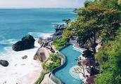 千万不要去巴厘岛,我是认真的