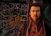 三国演义皇位争夺,争夺最激烈的曹丕曹植,是曹操默许
