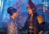 《知否》完结后热度不减,导演称赵丽颖冯绍峰的很多对手戏一遍过