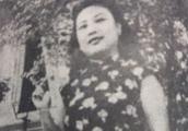 """她是上海滩""""毒蛇皇后"""",因何跟张爱玲翻脸?张爱玲:我不认识她"""