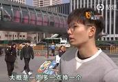 """绝了!杭州夫妻花2万元请月嫂,却请来了个""""祖宗""""!打差评还被上门威胁"""