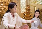邓伦新剧《最完美的离婚》即将开拍,合作当红女演员佟丽娅
