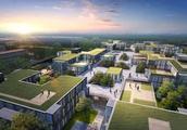 科学发展装配式钢结构建筑,打造国瑞特色建筑产业现代化