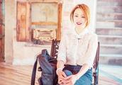 柴碧云谈郑爽,她的评价让人感到意外,无意暴露郑爽受欢迎原因