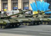 2018全球火力榜出炉!不算核武器:俄罗斯仍超过中国成为第二名