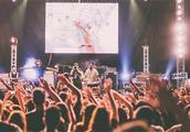 2018中国音乐产业发展峰会:年内市场规模将达到3760.15亿元