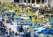 真正的F-22问题没有人敢问,为何确定歼-20在研发还要决定停产?