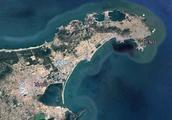 山东威海荣成市一个镇,被誉为中国好望角,曾是县城所在地