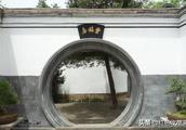 蒋介石故居,蒋介石学历竟然也造假:初中毕业竟谎称军校高材生