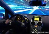 在高速上开车,最需要注意什么?