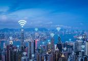 中国联通5G智能手机测试机首批正式交付,成了第一个吃螃蟹的?