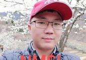 王思聪被花千芳怼服了一把,微博中发的文章删除,头像也换过来了
