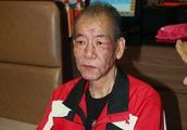 69岁李兆基肝癌手术成功后结婚冲喜,前黑社会大佬陈慎芝做证婚人