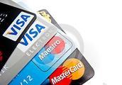信用卡隐形额度知多少 30万的现金贷不了解一下吗