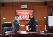 中国人民保险&备胎好车强强联合全面升级服务体系,赋能核心车商