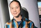 美籍首富华裔小伙子9岁开始创业,35岁赚了100亿,至今无人能比!
