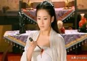 越王进献给吴王的湛卢宝剑是如何成为楚国的国宝的?