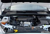 三缸发动机不再是以前的三缸发动机了,无奈消费者依旧不肯买账