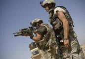 向不明武装开火,谁料引来空袭,美军误击阿富汗政府军损失惨重
