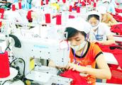 为什么越来越多的越南工厂被迫倒闭?听听工厂老板怎么说