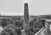 """千年前,上海第一古镇太有钱,日本朝鲜都赞叹不已,称""""小杭州"""""""
