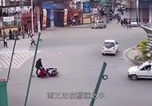 地震再也不怕了,中国大爷发明的这种东西太安全了
