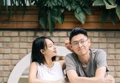 《妻子的浪漫旅行》让章子怡都羡慕的张嘉倪!谢娜问:你老公是谁