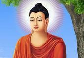 佛祖庇护您:事事顺心如意,财富源源不断,事业有成生活幸福!