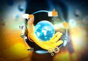互联网金融风险专项整治持续强化